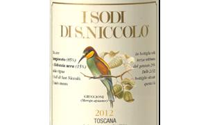 I-Sodi-di-S-Niccolo_etichetta
