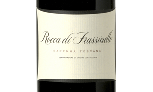 Rocca-Frassinello_etichetta