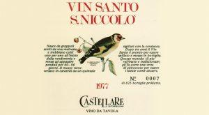 vinsanto77