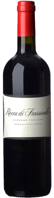 Rocca-di-Frassinello