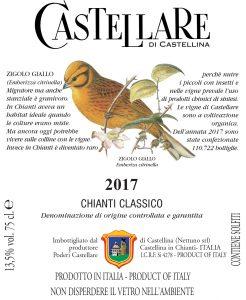 Castellare zigolo_italia