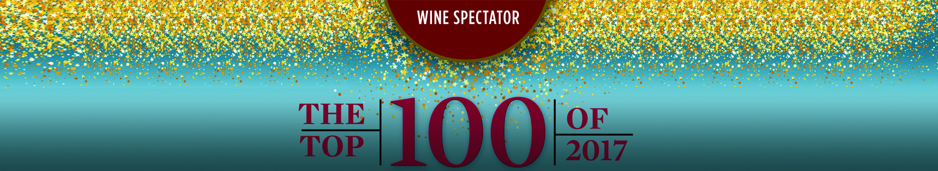 FEUDI DEL PISCIOTTO NERO D'AVOLA 2015 IN THE WINE SPECTATOR'S TOP 100