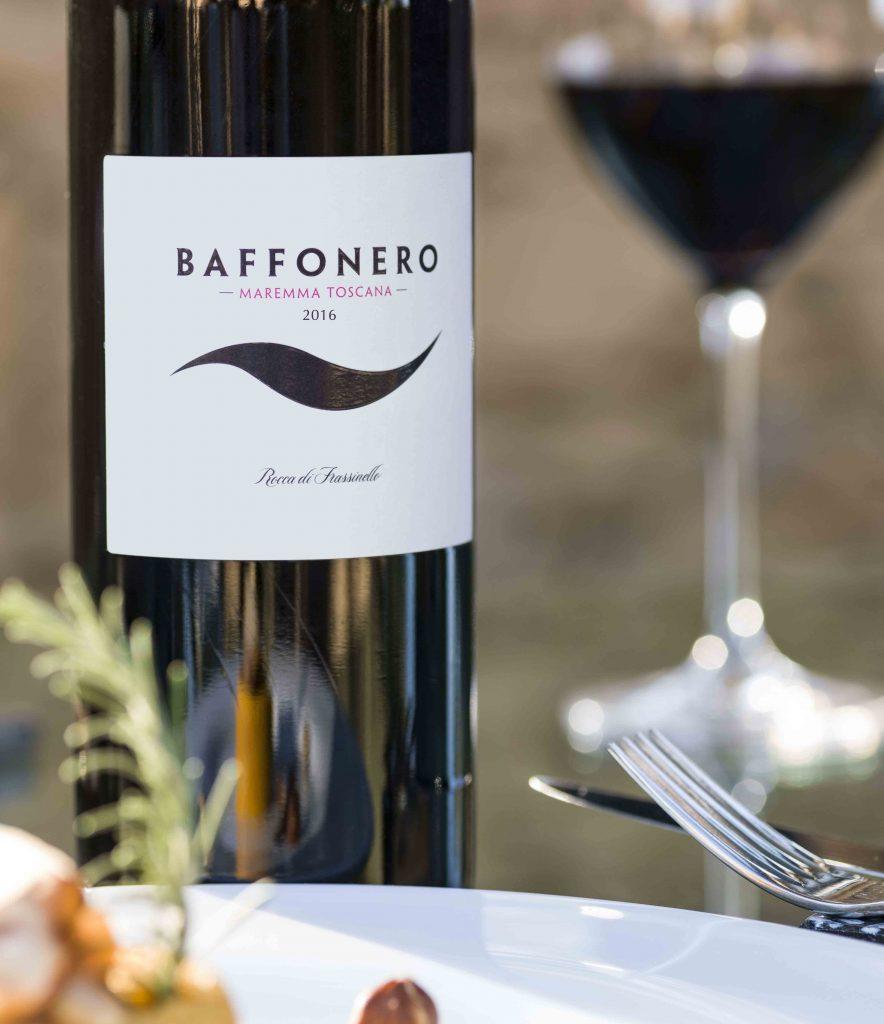 Baffonero_2016