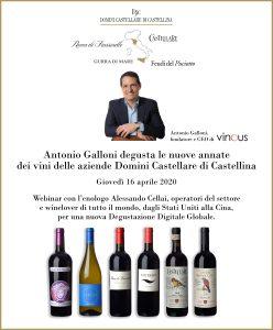 Locandina Webinar Galloni_sito web