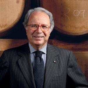 Paolo Panerai