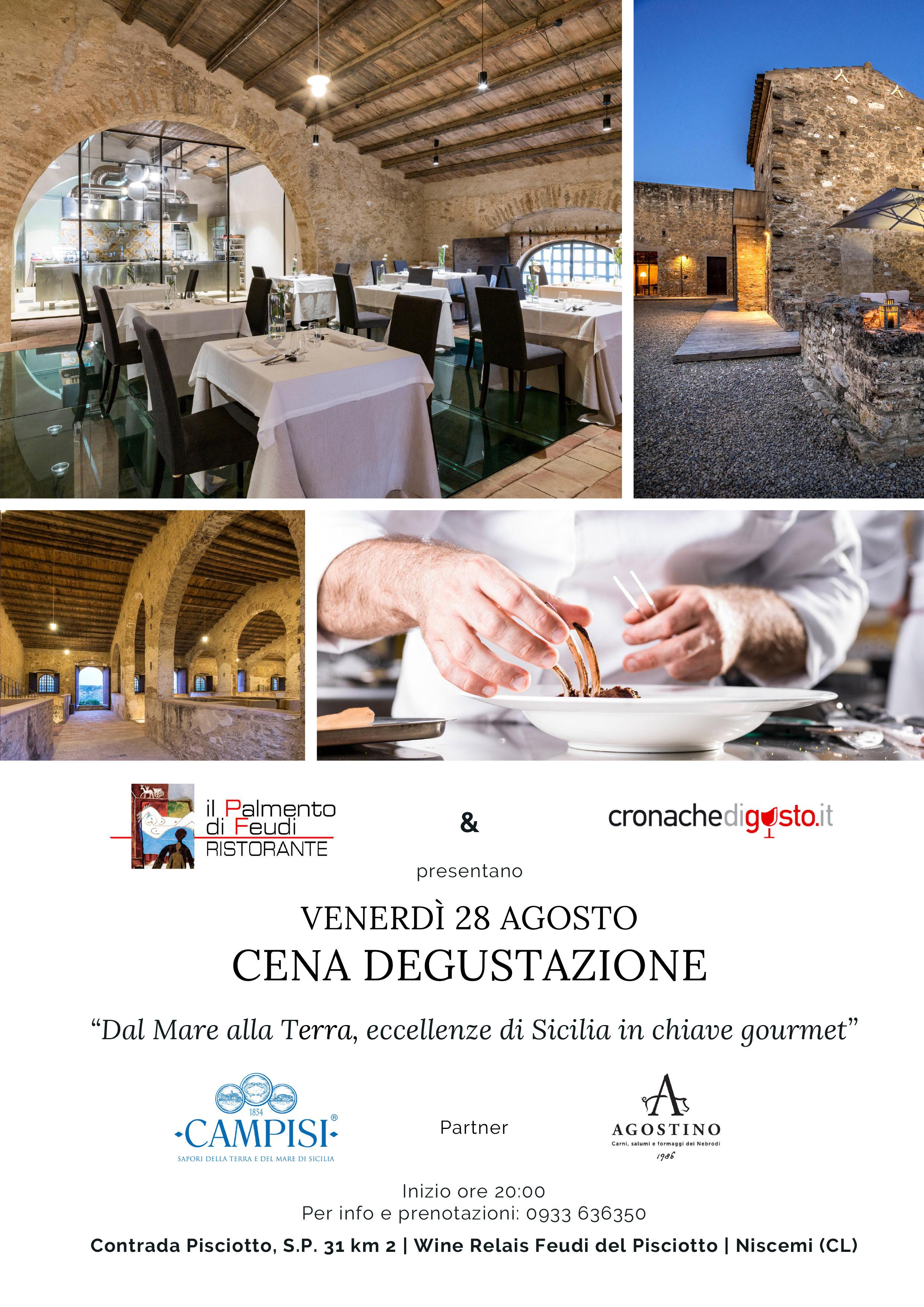 Rosso Nero Aziendale Architettura Conferenza Programma