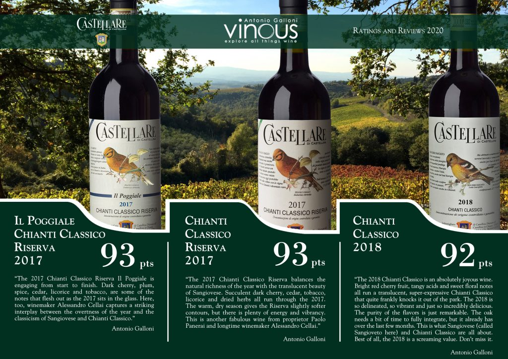 Castellare di Castellina_Antonio Galloni_Vinous1