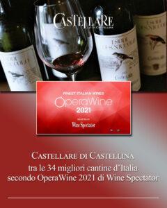 Castellare di Castellina_OperaWine2021_artwork 1
