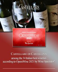Castellare di Castellina_OperaWine2021_artwork 1_eng