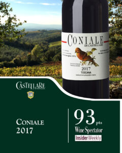 Coniale 17